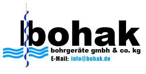 BOHAK GmbH & Co. KG